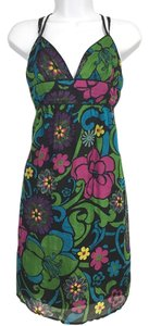 Buffalo David Bitton short dress on Tradesy