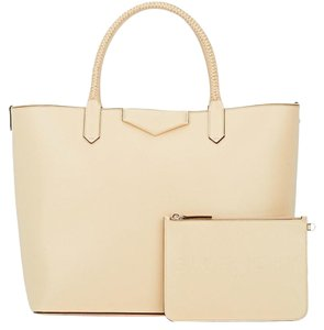 Givenchy Tote in Beige Buff