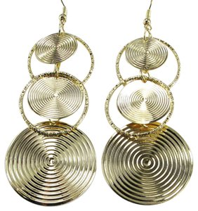 other 10k Gold Filled Earrings