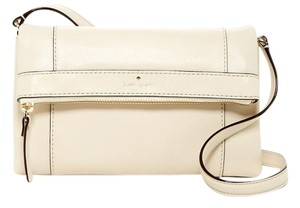 Kate Spade 100% Cross Body Bag