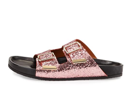 Givenchy Pink Sandals Image 7