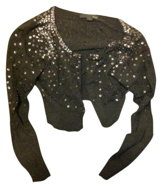 Other Sequin Sweater