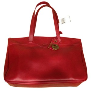 Longchamp Leather Luxury Shoulder Bag