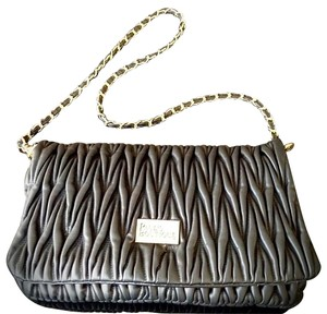 Paul's Boutique London Night Out Date Night Fascinante Shoulder Bag