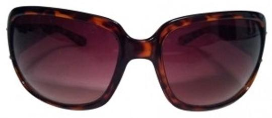 Preload https://img-static.tradesy.com/item/17734/tortoise-sunglasses-0-0-540-540.jpg
