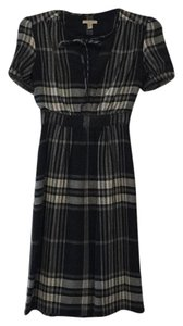 Burberry Brit Dress