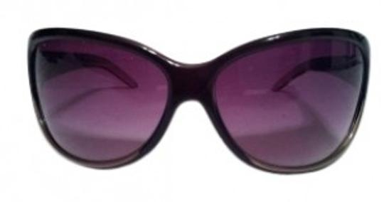 Preload https://item1.tradesy.com/images/enzo-angiolini-black-oversize-sunglasses-17735-0-0.jpg?width=440&height=440