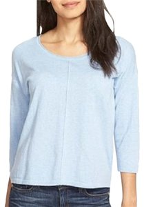 Eileen Fisher Box Sweater