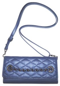 Jessica Simpson Wristlets Cross Body Bag