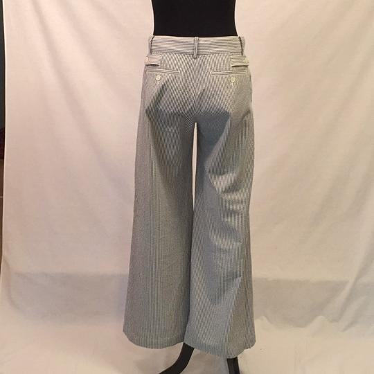 Rugby Ralph Lauren Wide Leg Pants - 69% Off Retail lovely