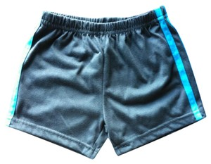Carter's Pull On Shorts Boys Size 18 months