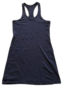 Lululemon Modern Racer Dress