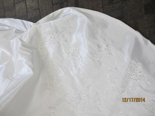 Sophia Tolli Y21362 Marigold (143l) Wedding Dress