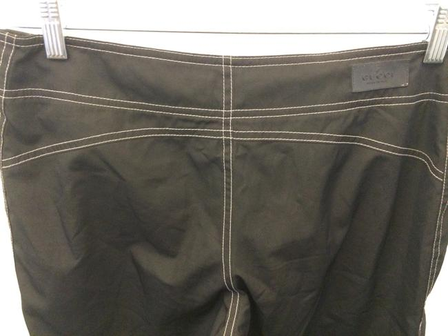 Gucci Capris black
