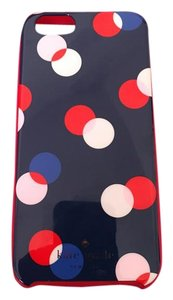 Kate Spade Authentic Kate Spade IPhone6 case