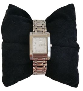 Fendi Fendi Orologi ladies bracelet watch