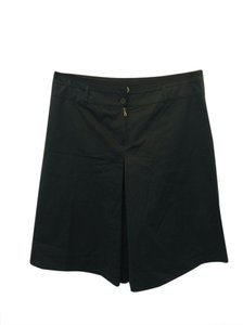 Prada Shorts black