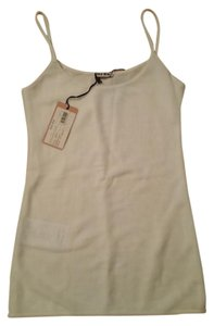 Miu Miu Top White