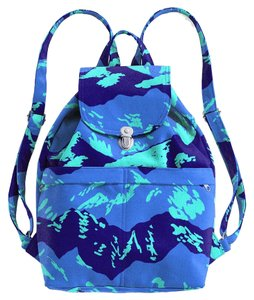 BAGGU New With Tags Backpack