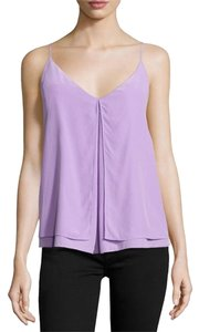 Joie Otissa Top Shadow Lily
