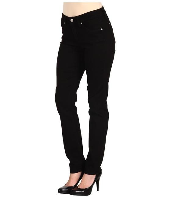 Miraclesuit Skinny Jeans