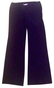 Charlotte Russe Spandex Rayon Polyester Pants
