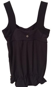 Lululemon active ware top