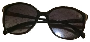 Prada Prada Polarized Sunglasses