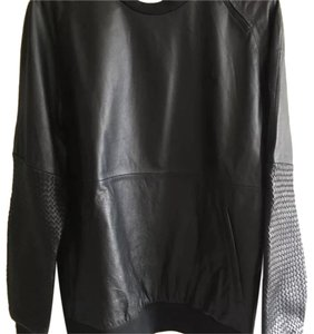 Nike Leather Retro Westbrook Sweatshirt