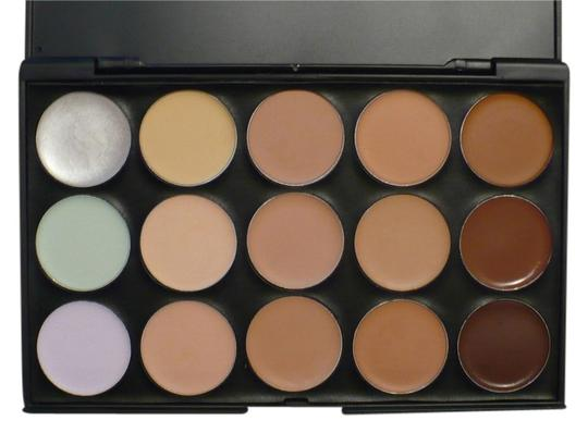 Preload https://item1.tradesy.com/images/coastal-scents-coastal-scents-eclipse-palette-15-concealer-shades-1774595-0-2.jpg?width=440&height=440