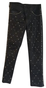 Isabel Marant Capri/Cropped Pants
