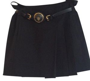 Gucci Mini Skirt