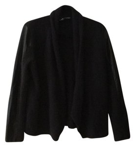 The Kooples Sweater