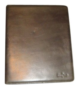 Cole Haan Cole Haan Ipad Case
