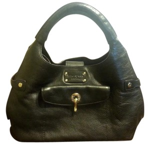 Kate Spade Leather Purse Hobo Bag
