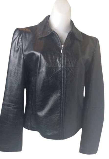 Preload https://item4.tradesy.com/images/wilsons-leather-size-12-l-1774848-0-0.jpg?width=400&height=650