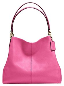 Coach 37160 Shoulder Bag