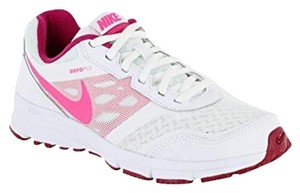 Nike Womens Air White Athletic