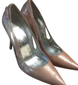 Marc Fisher Very sofe pink rose Pumps