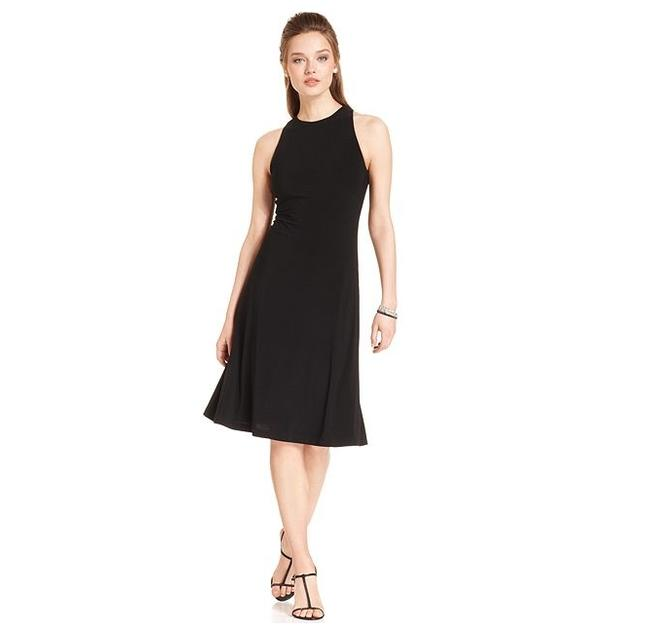 Isaac Mizrahi Dress