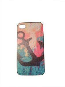 Other iPhone 4 Anchor Cell Phone Case