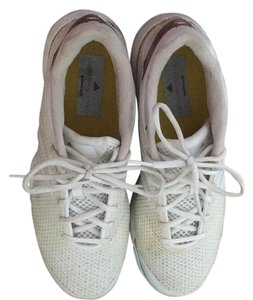 Stella McCartney White Athletic