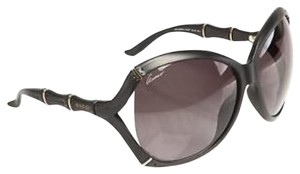 Gucci Gucci Gg 3509/S Shiny Grey Frame/Grey Radient Lense