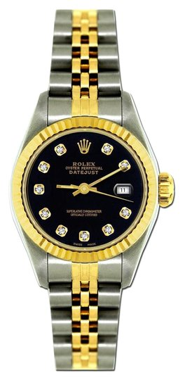 Preload https://img-static.tradesy.com/item/17757028/rolex-ladies-datejust-gold-ss-with-box-and-appraisal-watch-0-1-540-540.jpg