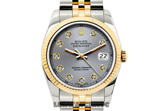 Preload https://img-static.tradesy.com/item/17757130/rolex-ladies-datejust-gold-ss-with-box-and-appraisal-watch-0-2-540-540.jpg