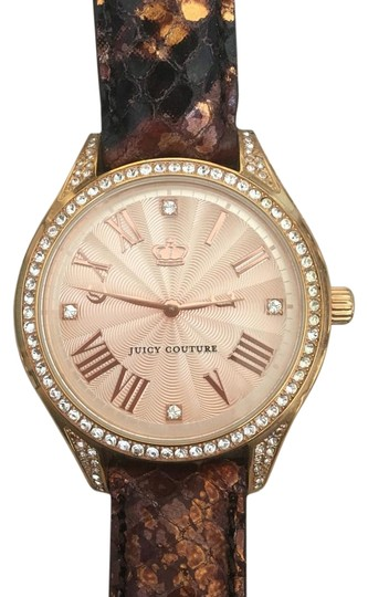 Preload https://item5.tradesy.com/images/juicy-couture-lively-watch-17757709-0-1.jpg?width=440&height=440