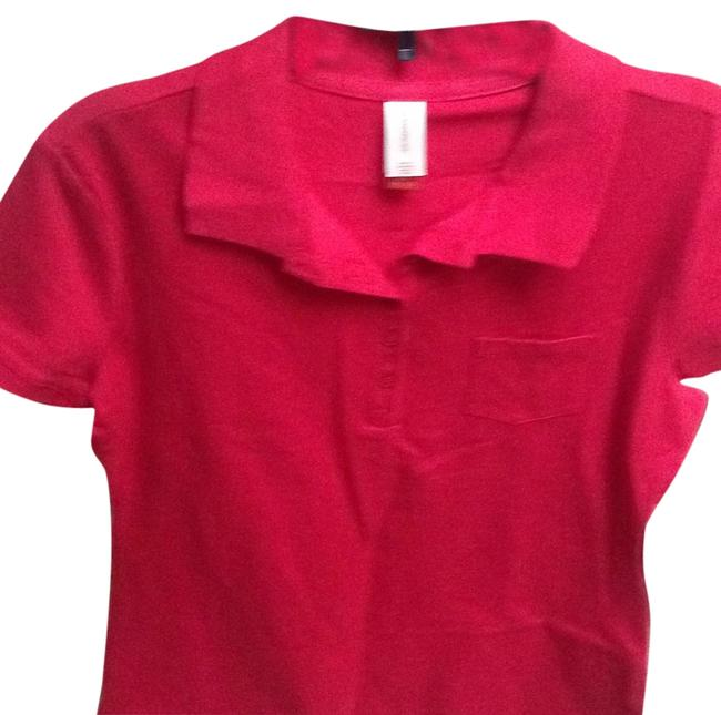 Preload https://item1.tradesy.com/images/no-boundaries-red-tee-shirt-size-12-l-17757715-0-1.jpg?width=400&height=650