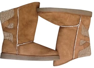 80aab943cf3 Airwalk Boots & Booties Chunky Up to 90% off at Tradesy