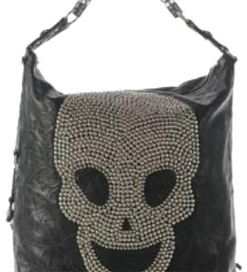 Thomas Wylde Hobo Bag