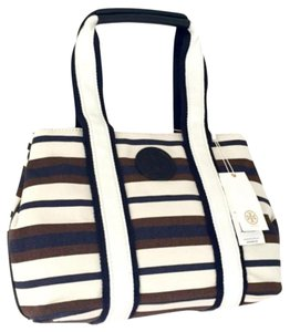 d394a1977c80 Multicolor Tory Burch Totes - Up to 90% off at Tradesy